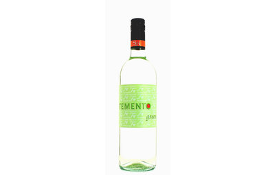 Tement, Temento Green  Riesling, 2010