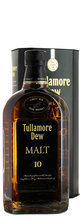 Tullamore, Tullamore Dew Single Malt 10 ans