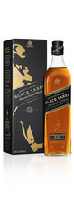 Johnnie Walker, Black Label