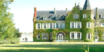 Chateau-lascombes_p00000000327