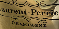 Champagne-laurent-perrier_p00000000886