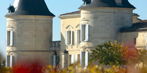 Chateau-lilian-ladouys_p00000000345