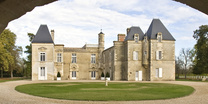 Chateau-issan_p00000000278