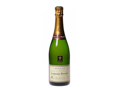 Laurent-Perrier, Brut Cacher