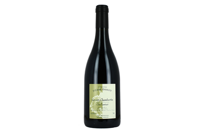 Domaine Pierre Damoy, Clos Tamisot, 2014