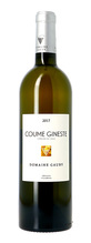 IGP Côtes Catalanes Domaine Gauby Coume Gineste 2017 Blanc 0,75