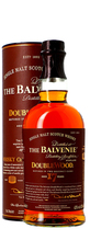 The Balvenie, Double Wood 17 years