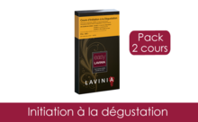 Cours_initiation_43743