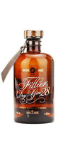 Filliers, Dry Gin 28