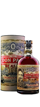 Don Papa, Small Batch Aged in Oak