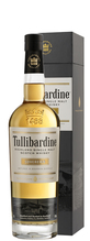 Tullibardine, Sovereign