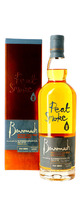 Benromach, Peat Smoke Of