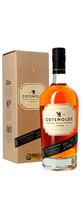Cotswolds, Single Malt Whisky