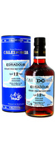 Edradour, Caledonia Selection Aged 12 Years
