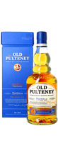 Old Pulteney, Flotilla, 2008