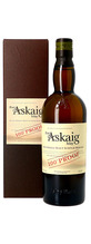 Port Askaig, Port Askaig 100 Proof Sp.Dr. 0,70 57°