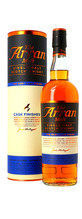 The Arran, Single Malt