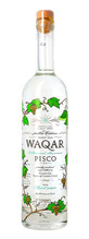 Waqar, Pisco (Chili)