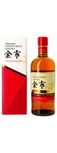 Nikka Whisky, Single Malt Yoichi