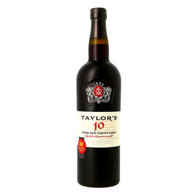 Taylor´s, Tawny 10 Years