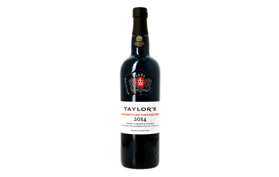 Taylor´s, 2015