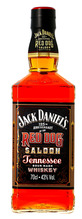 Jack Daniel´s, Red Dog Saloon