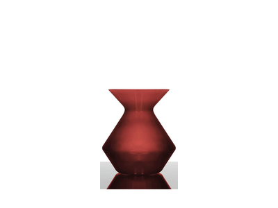 Zalto, crachoir Spittoon 250 red