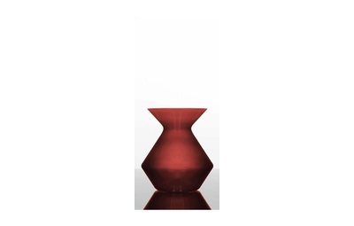 Zalto, crachoir Spittoon 50 red