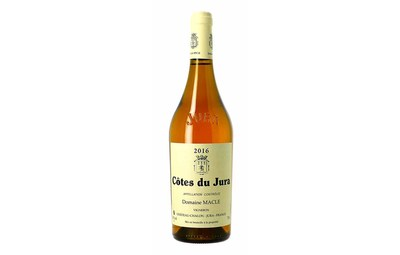 Domaine Macle, Tradition, 2016