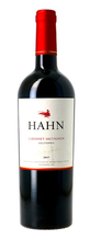 Hahn Winery