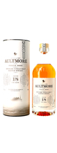 Aultmore Distillery, 18 ans