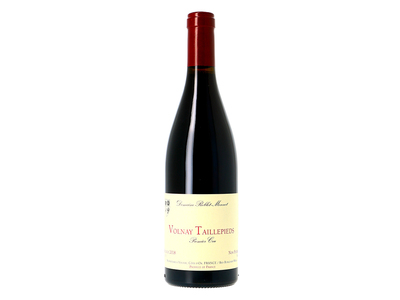 Volnay Domaine Roblet-Monnot Taillepieds 2018 Rouge 0,75