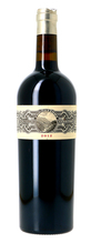 Napa Valley AVA Promontory  2012 Rouge 0,75