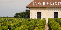 Lynch_bages