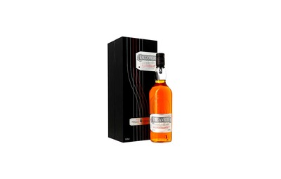 Single Malt Cragganmore Limited Release EO