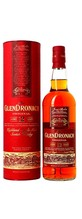 Single Malt The Glendronach 12 ans, Original EO