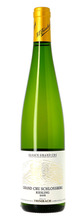 Domaine Trimbach, Riesling, Schlossberg, 2016