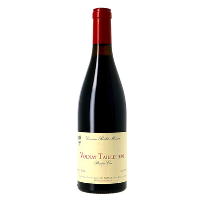 Domaine Roblet-Monnot, Taillepieds, 2016
