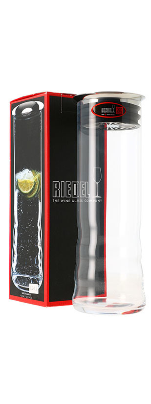 RIEDEL Carafe, Water (Fait main)