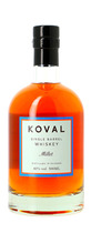Distillerie Koval, Single Barrel Millet