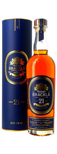 Whisky Single Malt  Royal Brackla 21 ans EO  0,7 ALC 40