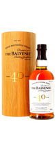The Balvenie, Double Wood 40 years Old