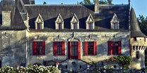 Chateau-olivier_p00000000361