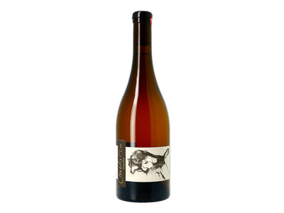Domaine Pattes Loup, Vaillons, 2018