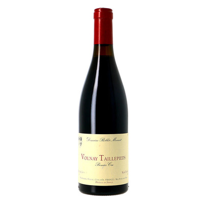 Domaine Roblet-Monnot, Taillepieds, 2015