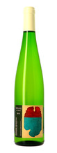 Domaine Ostertag, Riesling, Les jardins, 2019