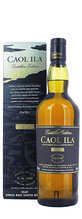 Caol Ila, Moscatel the distillers edition