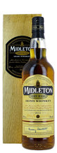 Jameson, Midleton Very Rare, Triple Distilled Irish Whiskey